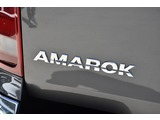 2018  Volkswagen Amarok Tdi550 Highline Utility (Grey) Pre-Owned Car Thumbnail 37